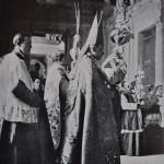 Archpriest Pacelli