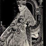 <!--:pl-->Pius XII<!--:--><!--:en-->Pius XII<!--:-->