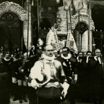 <!--:pl-->Boże Ciało 1929<!--:--><!--:en-->Corpus Christi 1929<!--:-->