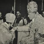 <!--:pl-->Pontifex Supremus<!--:--><!--:en-->A<!--:-->
