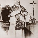 <!--:pl-->Pius PP. IX<!--:--><!--:en-->Pius PP. IX<!--:-->
