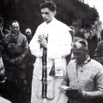 <!--:pl-->X. Ratzinger<!--:--><!--:en-->Fr. Ratzinger<!--:-->
