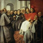 <!--:pl-->Sobór Lyoński II<!--:--><!--:en-->Second Council of Lyon<!--:-->
