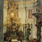 <!--:pl-->Coram Summo Pontifice<!--:--><!--:en-->Coram Summo Pontifice<!--:-->