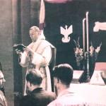 <!--:pl-->O. Czartoryski O.P.<!--:--><!--:en-->Fr. Czartoryski O.P.<!--:-->