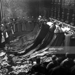 <!--:pl-->Konsystorz 1914<!--:--><!--:en-->Consistory 1914<!--:-->