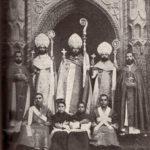 <!--:pl-->Koptowie<!--:--><!--:en-->Copts<!--:-->