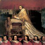 <!--:pl-->Aleksander VII<!--:--><!--:en-->Alexander VII<!--:-->