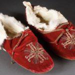 <!--:pl-->Zimowe trzewiki<!--:--><!--:en-->Winter slippers<!--:-->