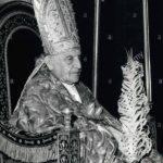 Dominica II Passionis
