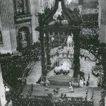<!--:pl-->Niedziela Pasyjna na Watykanie<!--:--><!--:en-->Passion Sunday on Vatican<!--:-->
