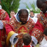 <!--:pl-->Chartres<!--:--><!--:en-->Chartres<!--:-->