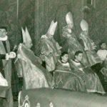 <!--:pl-->Na św. Sebastiana<!--:--><!--:en-->On St. Sebastian<!--:-->
