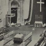 Cardinal's Requiem